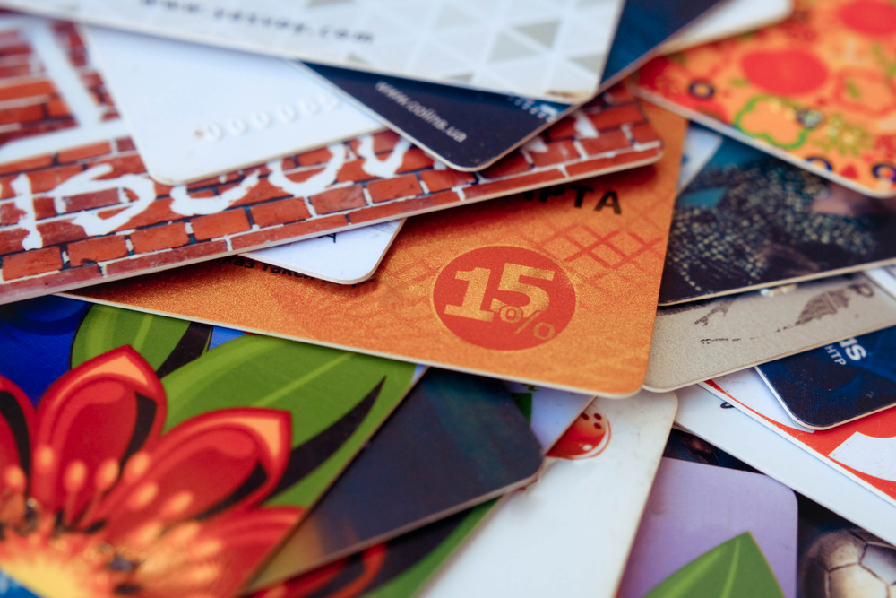 Gift Card Liabilities When Valuing a Business